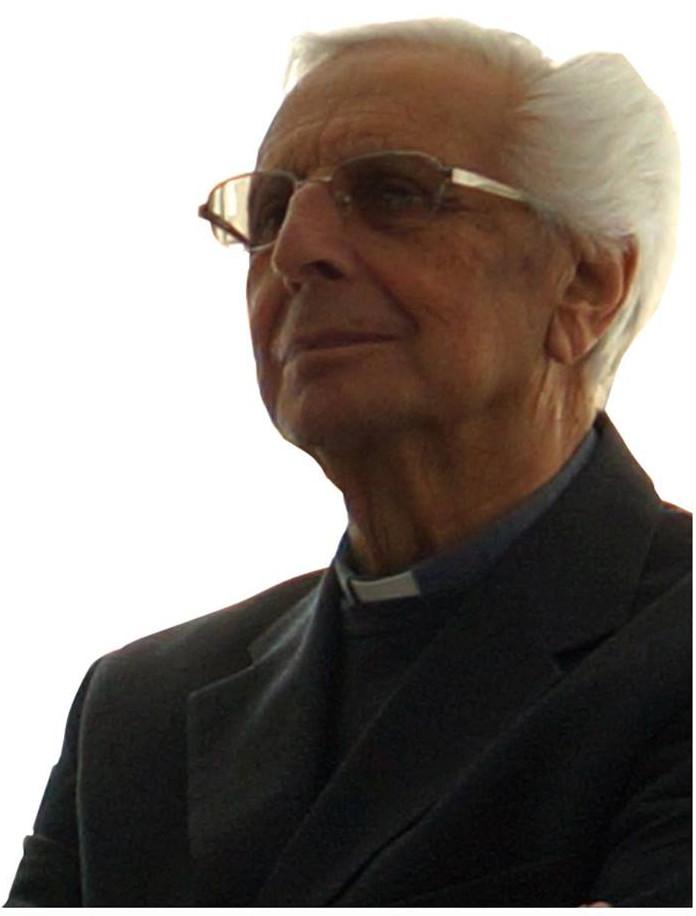 D. Anónio Marcelino