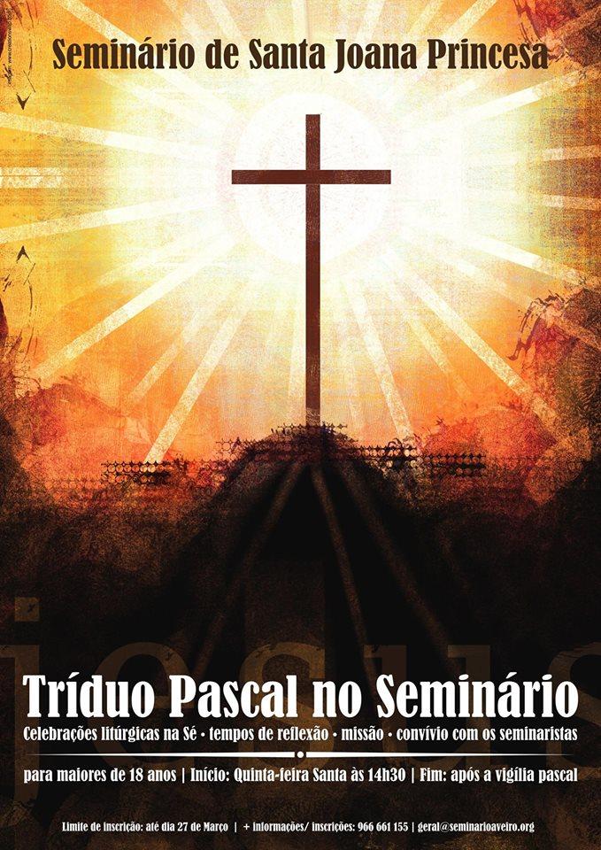 TriduoPascal2015