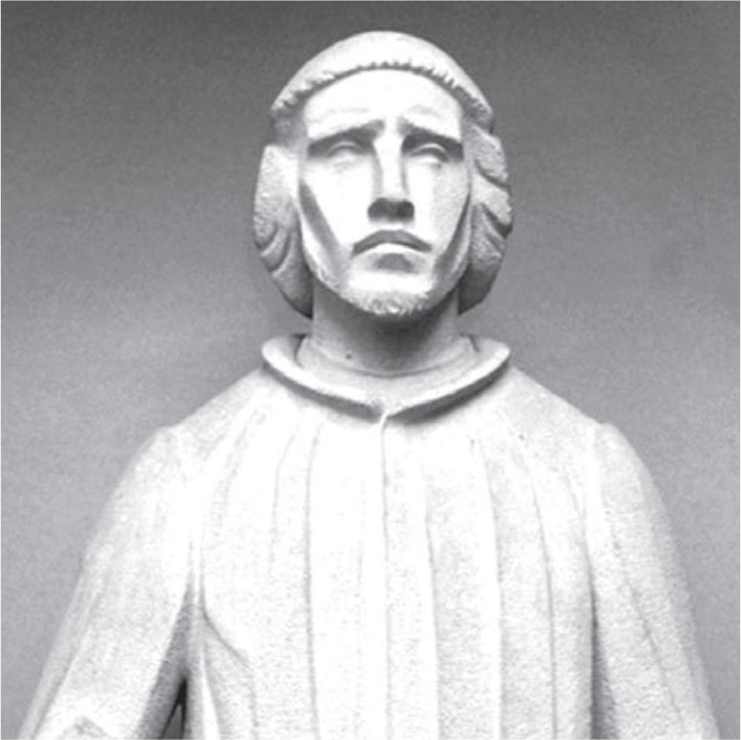 Fernão de Oliveira
