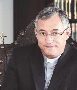 D. António Moiteiro Ramos